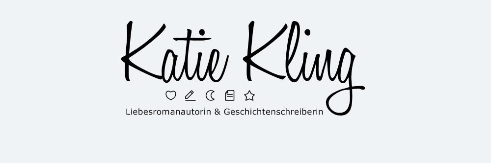 Katie Kling